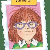Episode 20: June but not Jejune