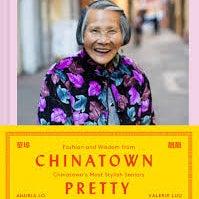 Chinatown Pretty!