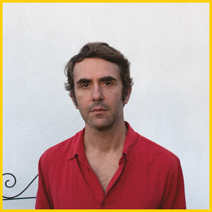 WIN: Chris Cohen, Dear Nora @ The Chapel