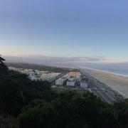 coastal climate radio