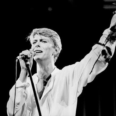 HTDJ 151: David Bowie Birthday Bash