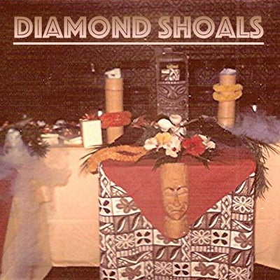 Diamond Shoals