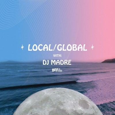Local/Global