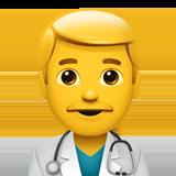 Dr Rick! 👨🏼⚕️