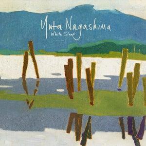 Heavy Rotation: Yuta Nagashima - White Sleep