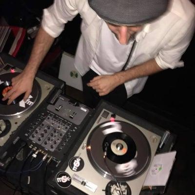 MIXTAPE - Seven inches (100% vinyl)