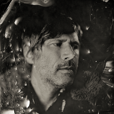 Full Interview with Gruff Rhys