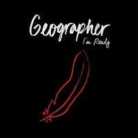 Heavy Rotation: Geographer - I'm Ready