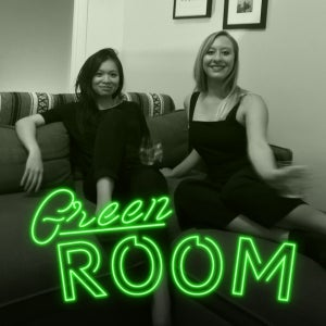 Green Room: Kellie's Top 5 of 2018