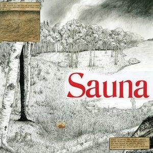 Heavy Rotation: Mount Eerie - Sauna