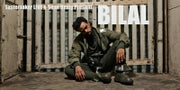 WIN: Bilal @ Starline Social Club
