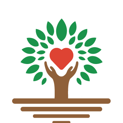 Hunters Point Family: Supporting Education, Leadership, & Workforce Development!