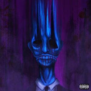 EP. 39: Spooky Bois (Part 3)