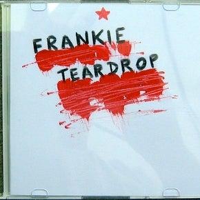 Episode 18: Frankie Teardrop Redux
