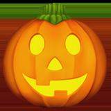 Spooky Coffee!