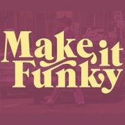Make It Funky Radio