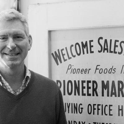 Restaurant Owner Matt Leum, Part 2