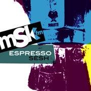 Espresso Sesh