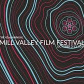 Bitch Talk at the Mill Valley Film Festival Mind the Gap Summit Pixar Panel