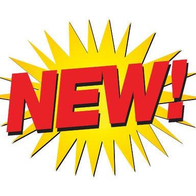 I Rock I Roll Radio 2/15/21 Show: New New NEW newNEW new