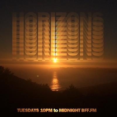 HORIZONS #240