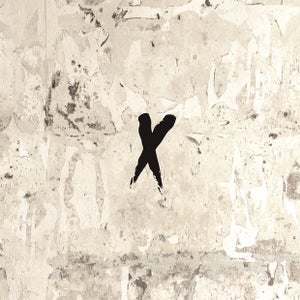 Heavy Rotation: Yes Lawd! by NxWorries
