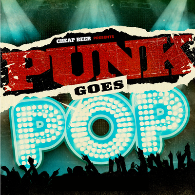 pop goes punk 25