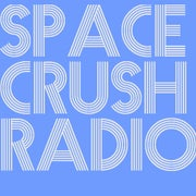 Space Crush Radio