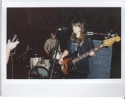 WIN: Balms + Rip Room @ Bottom of the Hill