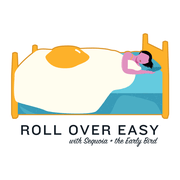 Roll Over Easy