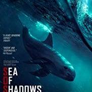 Bitch Talk w/Sea of Shadows Director Richard Ladkani & Subject Andrea Crosta