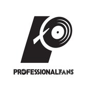 Pro Fans Radio