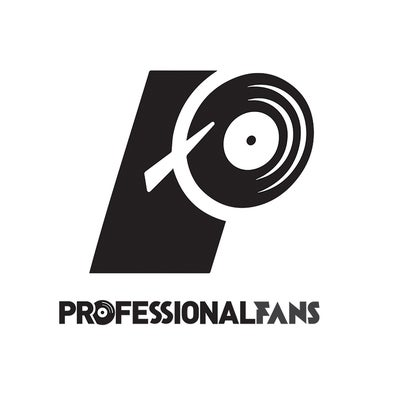 Profession Fans Radio Best of 2015 (sort of)