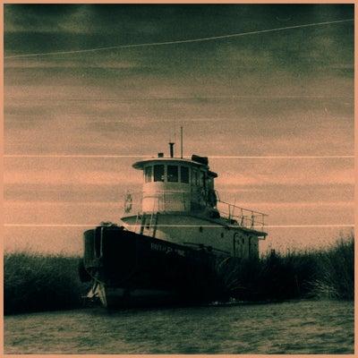 EP. 5: Settlers Adrift
