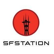 SF Station Radio