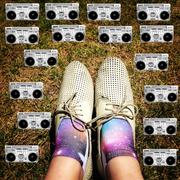 Radio Shoe