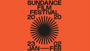 Welcome to Sundance 2020!