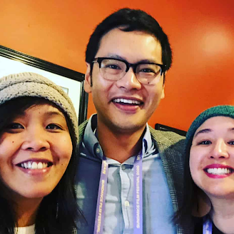 Catching Up with Dale Ho - ACLU's Director of Voting Rights Project
