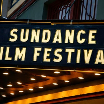 Sundance Chat w/Composers Tamar-Kali, Anne Nikitin, and Nainita Desai