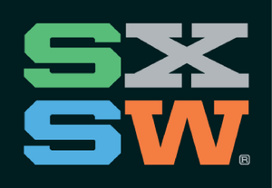 The Today's Active Lifestyles Theoretical Guide To SXSW 2015