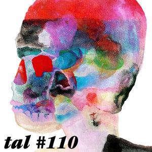 TAL110