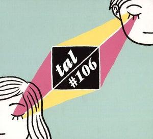 TAL106