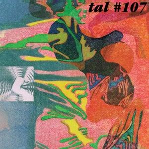TAL107