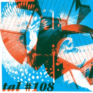 TAL108