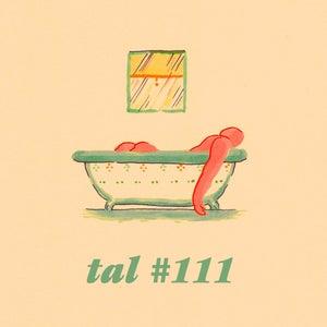 TAL111