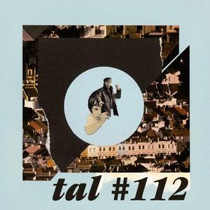 TAL112