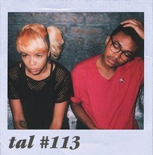 TAL113
