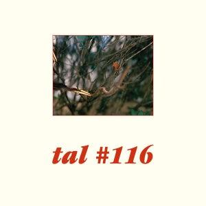 TAL116