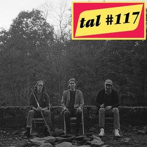 TAL117