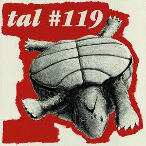 TAL119